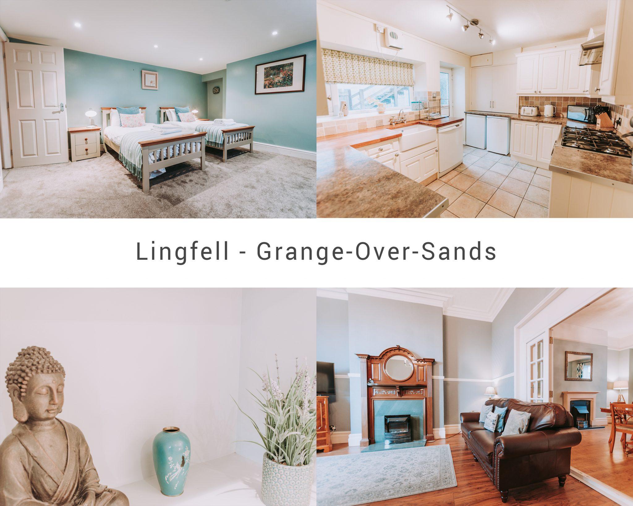 Lingfell