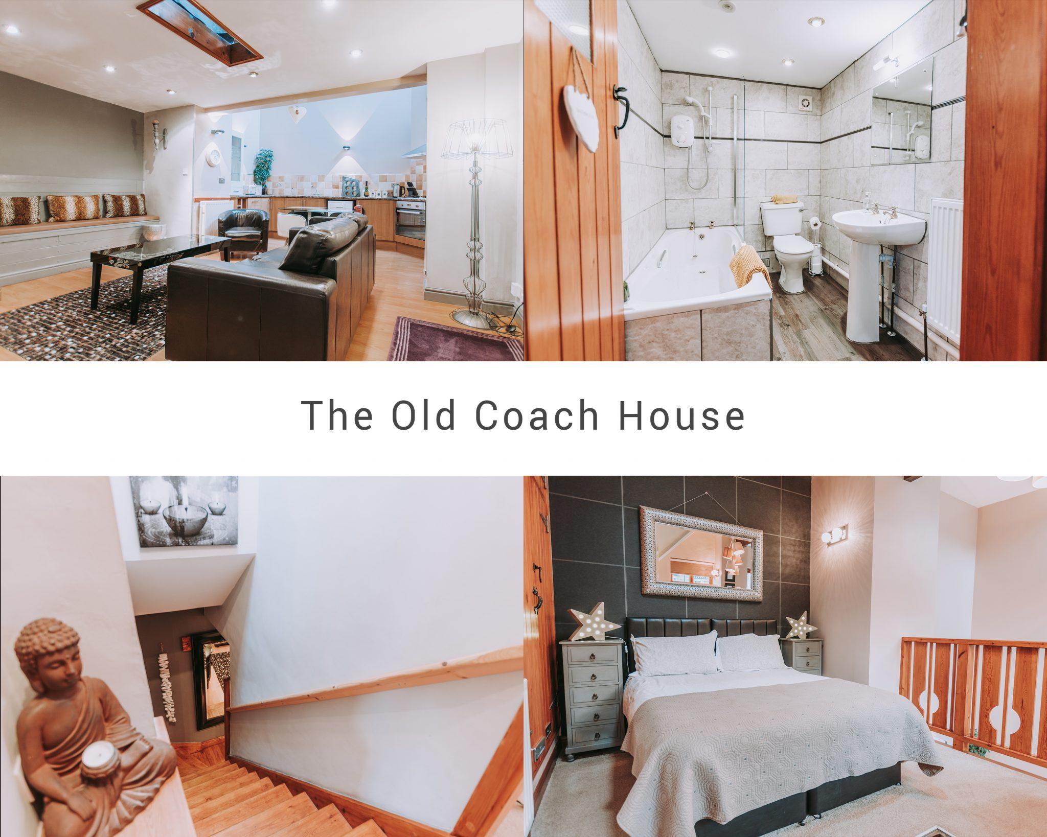 TheOldCoachHouse