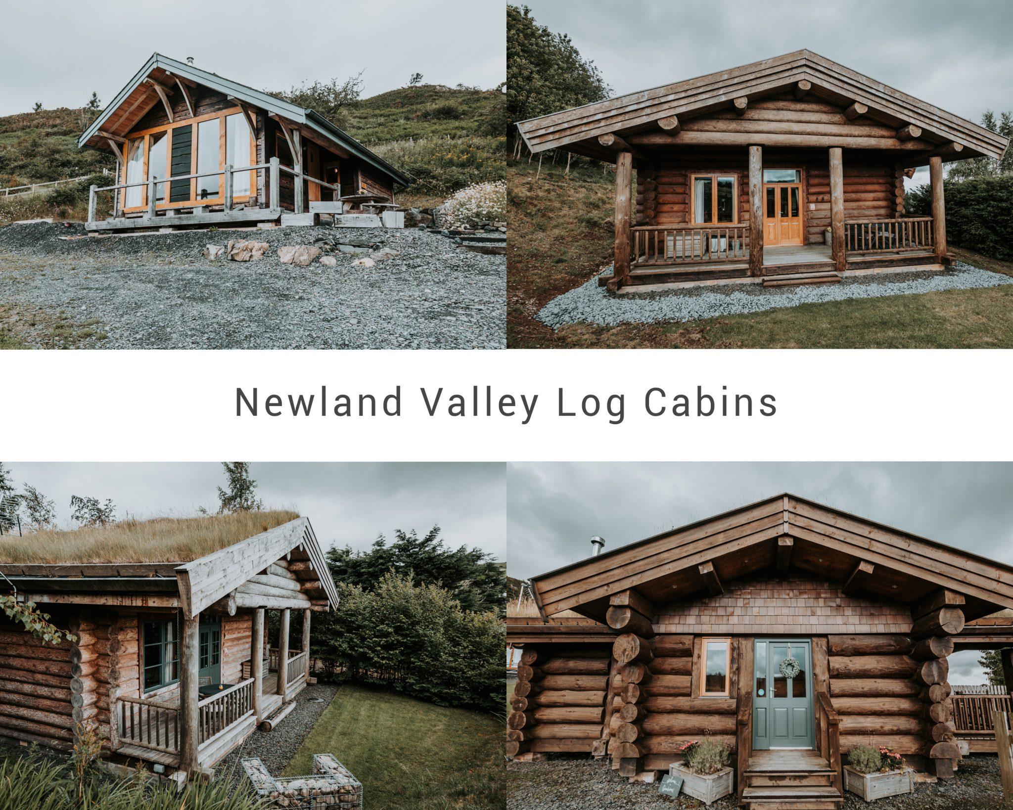 newlandvalley