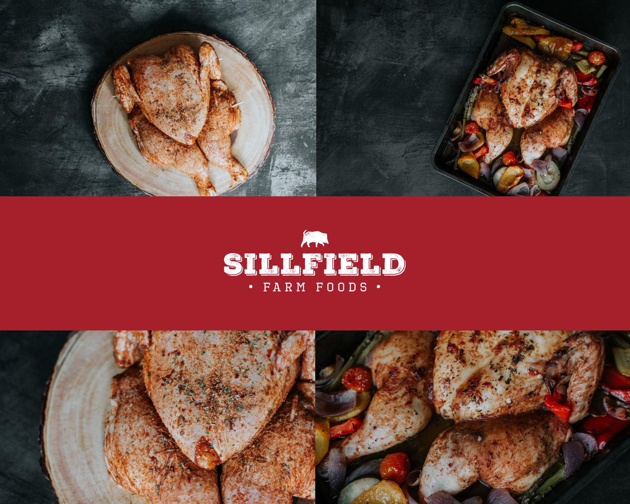 sillfield-mwatts