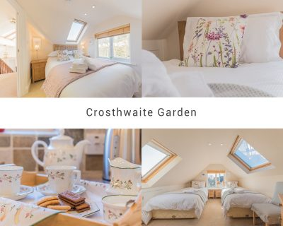 crosthwaite