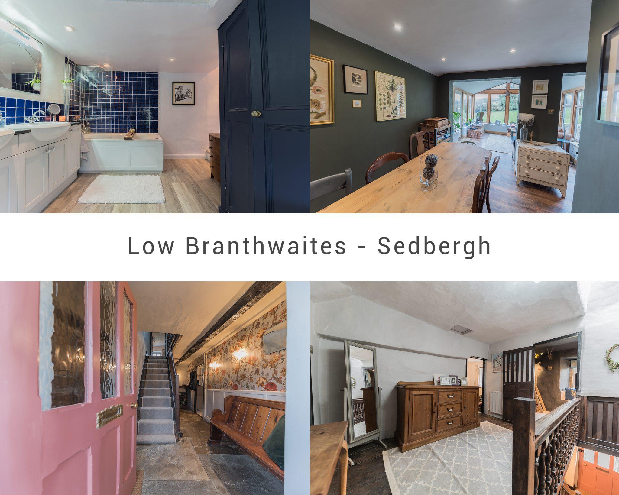 lowbranthwaites