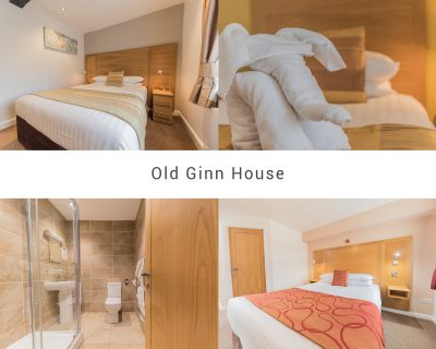 oldginhouse
